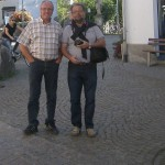 0bersdorf27