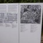 Visite de Dachau
