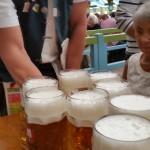 fete-biere13