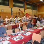 soiree-bretonne41