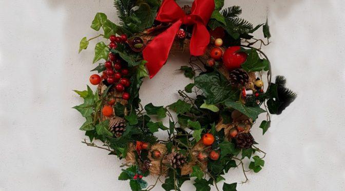 Annulation des festivités de fin d'année